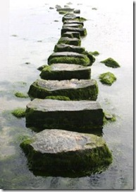 stepping_stones1