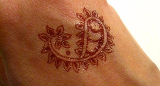 henna_tattoo_(2)