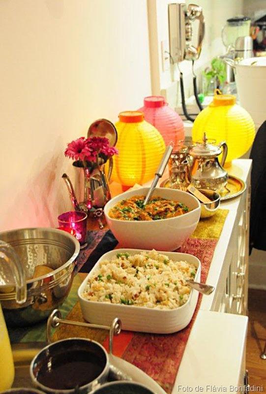 buffet (2)