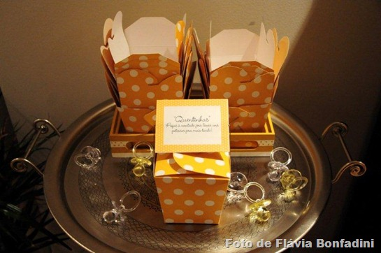 take out boxes - quentinhas (3)