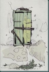 window_paint