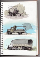 army_sketches_color