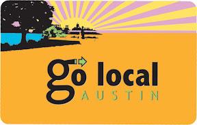 Austin Go Local