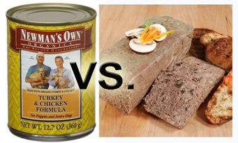 dog-food-vs-pate