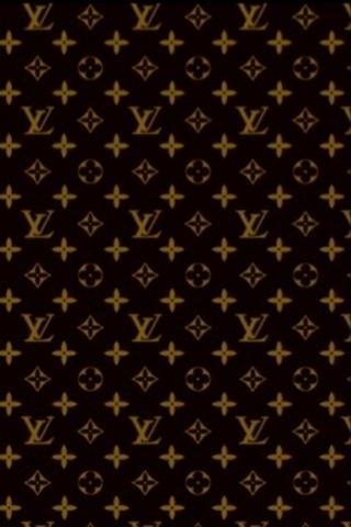 louis vuitton wallpapers. luis vuitton wallpaper. Louis