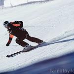 fairplayfoto_MK_1101151202.jpg