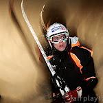 fairplayfoto_MK_1101151595.jpg