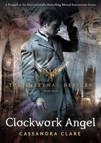 cassandra_clare-ClockworkAngel