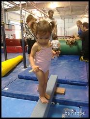 7-14-10 Gymnastics