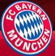 Fußball-Club Bayern München e. V.