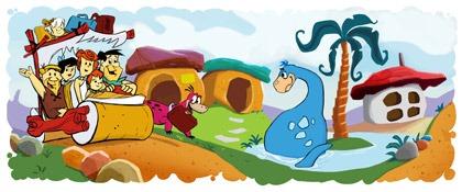[50th Anniversary Of The Flintstones[6].jpg]