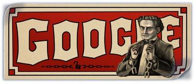 [Harry Houdini's 137th Birthday[5].jpg]