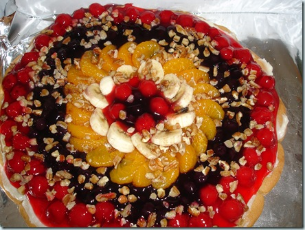 fruit pizza and closets 001
