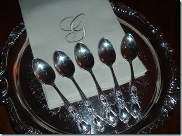 Miss_Janice_Silver_Spoon_Award_023