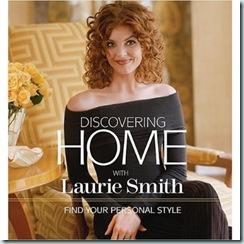 Discovering_Home_with_Laurie_Smith[1]