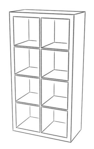 Il blog di ulisse disegnare in 3d utilizzando google sketchup for Programmi arredamento 3d gratis ikea