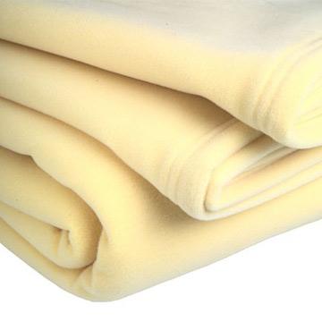 blanket.gif
