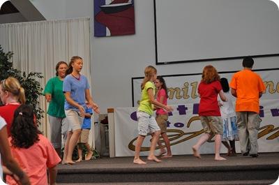 Praise Camp 018