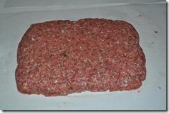 meatballs 002