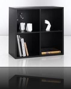 meuble rangement design2