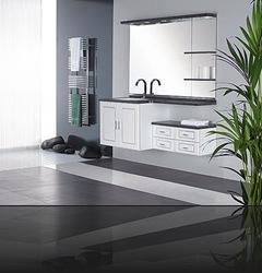 Idée déco salle de bain classique