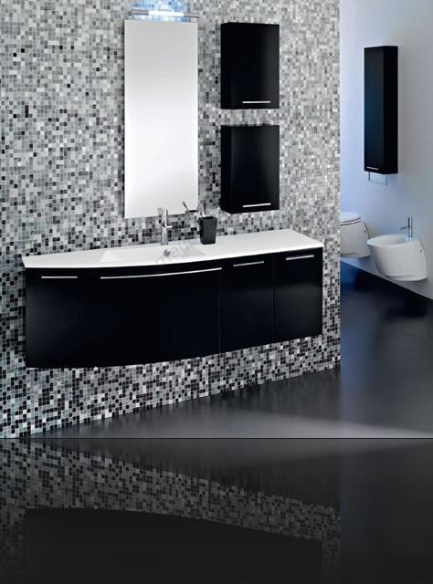 Idée déco salle de bain