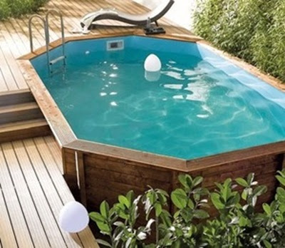 1000 deco abris de piscine hors sol. Black Bedroom Furniture Sets. Home Design Ideas