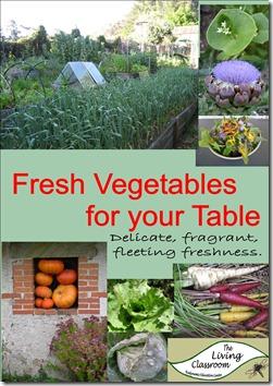 veggie cover (2)