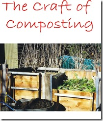 compost cover