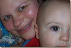 May 2009 003