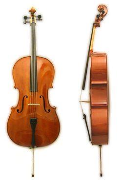 250px-Cello_front_side.jpg