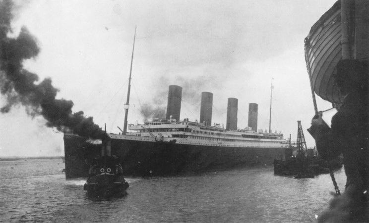 15_titanic.jpg