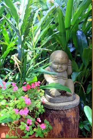 garden 018-1