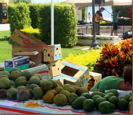 farmersmarket 008-1