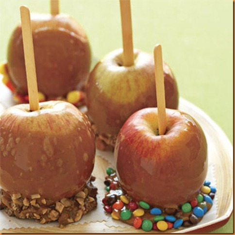 candy-apples-071030-400