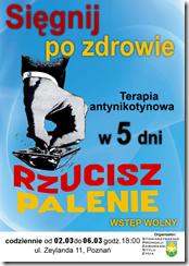rzucisz_palenie_marzec_2009