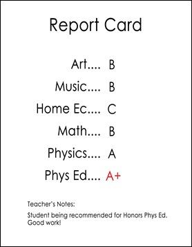 back2schoolreportcard