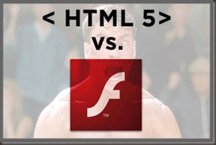 html5_vs_flash