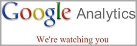 google-analytics-logo_jp