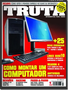 revista truta.blg