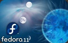 fedora-sun1