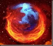 firefox_nebula