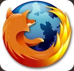 Firefox 3.5 is Coming