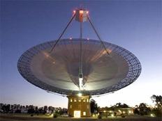 imagem_antena_satelite
