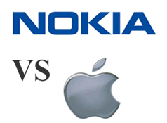 nokia_Apple