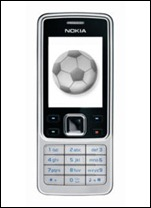 footballmobile2_220x308