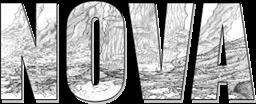Nova Imagem (10)