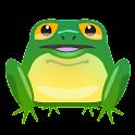 Snake Widget icon