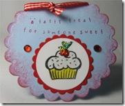 cupcaketreats