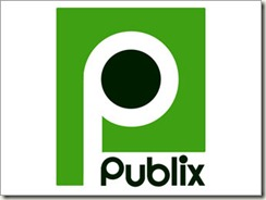 biz-publix